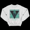 Sweater – Knowledge
