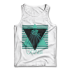 Tank Top – Knowledge