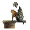 Affaire de Coeur Tiger