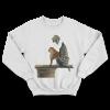 Crew Neck Sweater – Affaire de Couer Tiger
