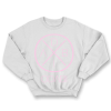 Crew Neck Sweater – Fight