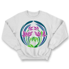 Crew Neck Sweater – March 9th