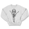 Crew Neck Sweater – Soundbot