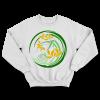Crew Neck Sweater – Spring 1993