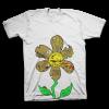 Crewneck – Thug Flower