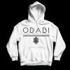 Hoodie – Odabi Sheild