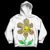 Hoodie – Thug Flower