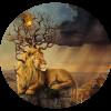 Masterwork – Last Kingdom