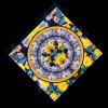 Masterwork – Tapestry