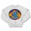 Sweater – Cosmic Marylin