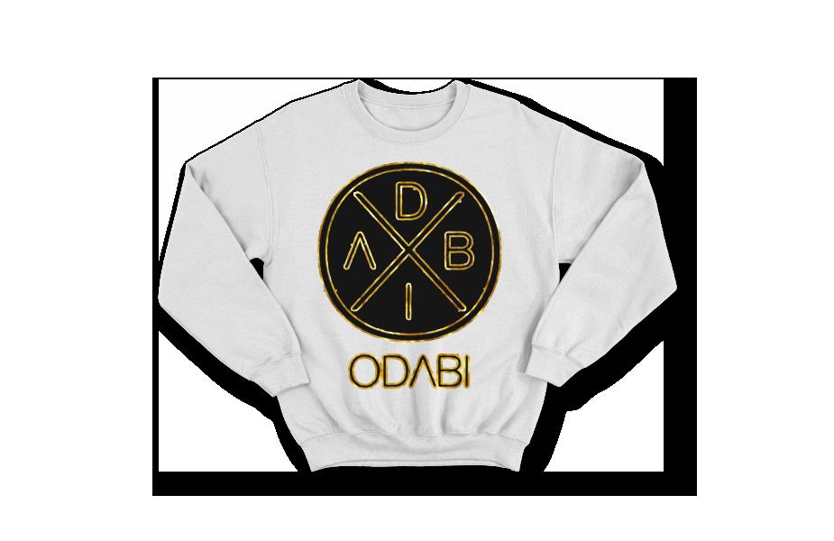 Sweater – Ember