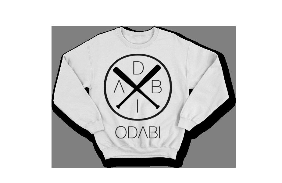 Sweater – Sweater