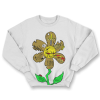 Sweater – Thug Flower