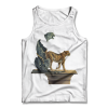 Tank Top – Affaire de Couer Cheetah