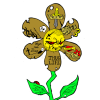 Thug Flower Masterwork