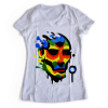 Women's Tee – Emotions