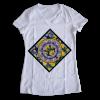 Women's Tee – Tapestry
