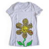Women's Tee – Thug Flower
