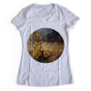 Women's Tee – last Kingdom