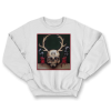 Crew Neck Sweater – The Ritual