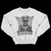 Crew Neck Sweater – We Belong Dead