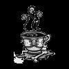 Masterwork – Poison Coffee