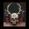 Masterwork – The Ritual