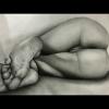 Masterwork — Untitled