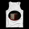 Tank Top– Cubed