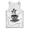 Tank Top – Poison Coffee
