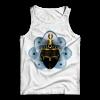 Tank Top – Queens Head
