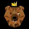 Masterwork – Bear