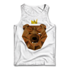 Tank Top – Bear