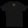Day Dream – Shirt (Back)